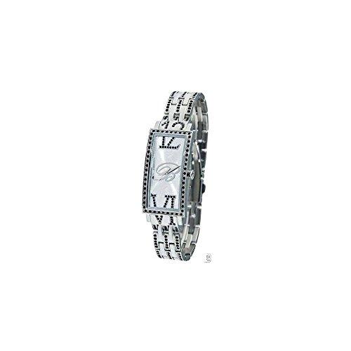 orologio-blumarine-in-acciaio-bm3069ls-65m
