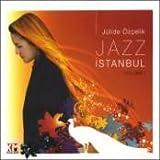 Jazz Istanbul 1