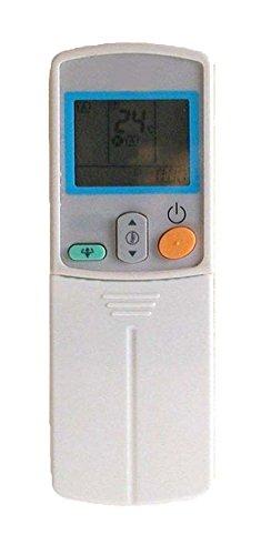ARC 433A15 - Mando distancia aire acondicionado Daikin