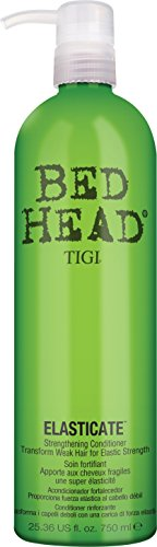 TIGI - BED HEAD ELASTICATE conditioner 750 ml-mujer