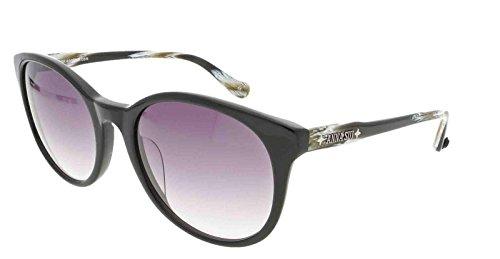anna-sui-as-865-001-occhiali-da-sole-caso-obiettivo-stoffa