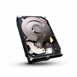 seagate-hard-disk-interno-barracuda-desktop-hdd-762-cm-4-tb-st4000dm000