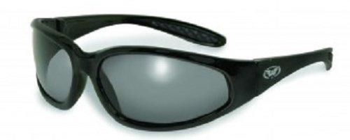 global-vision-eyewear-hercules-safety-glasses-smoke-tint-lens