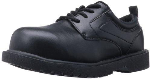 grabbers-mens-citation-g0020-work-shoeblack105-m-us