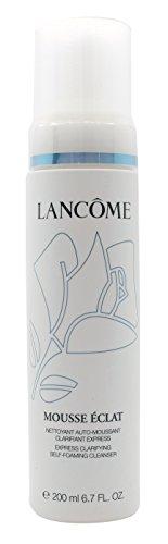 lancome-mousse-eclat-limpiador-espuma-clarificador-express-200ml