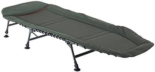Chub RS-Plus Bedchair