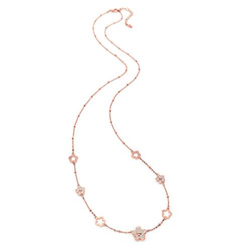 folli-follie-wonder-rose-necklace