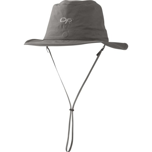 outdoor-research-ghost-rain-hat-charcoal-xl