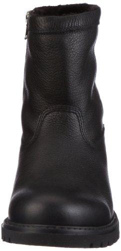Panama Jack Men's Fedro Biker Boots 4