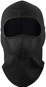 Dafunna Passamontagna Maschera da Sci Traspirante di Cotone Balaclava Antivento Maschera Invernale Caldo per Gli Sport all'Ar