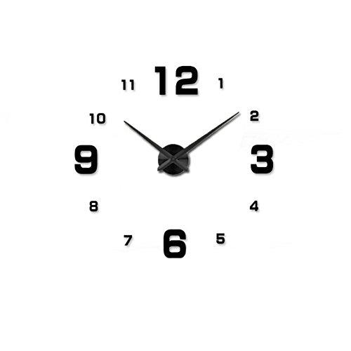 3d-diy-pendule-murale-moderne-metallique-horloge-de-salon-decoration-m005-noir