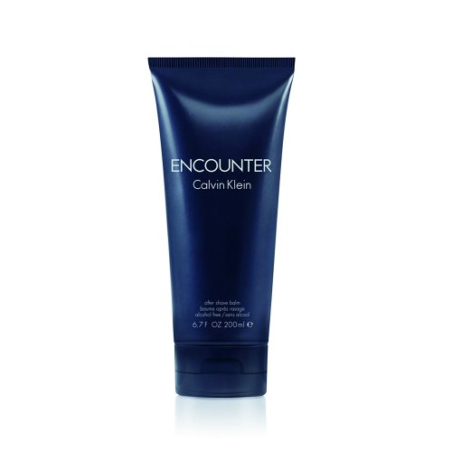 Calvin Klein Encounter homme/man, After Shave Balm, 1er Pack (1 x 200 ml)