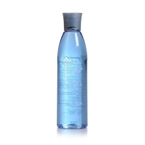 liquid-pearl-spa-hot-tub-fragrance-1-x-245ml-caribbean-night