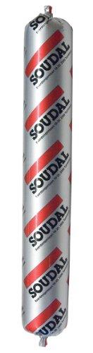 soudal-soudafoil-330d-acrylat-klebstoff-fur-die-verklebung-von-fensterdichtbandern-und-baufolien-wei