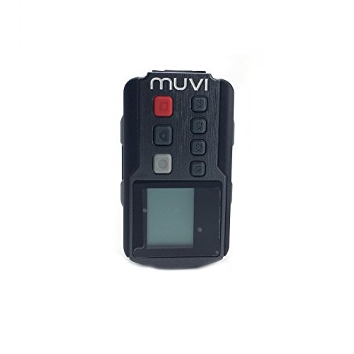 veho-vcc-a036-wr-muvi-k-series-wi-fi-wireless-remote-control-with-wrist-strap-black