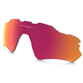 oakley-radar-ev-path-101-116-007-prizm-road-kit-de-lente-de-repuesto-autentica-de-las-gafas-de-sol