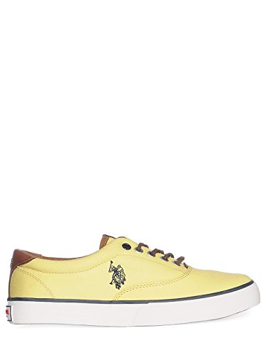 us-polo-assn-zapatillas-deportivas-para-mujer-color-amarillo-claro-39