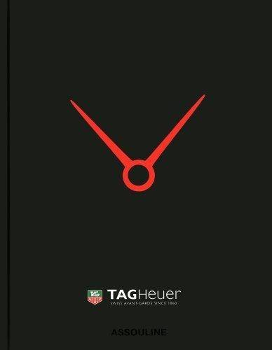 tag-heuer-created-in-celebration-of-the-150th-anniversary-of-tag-heuer