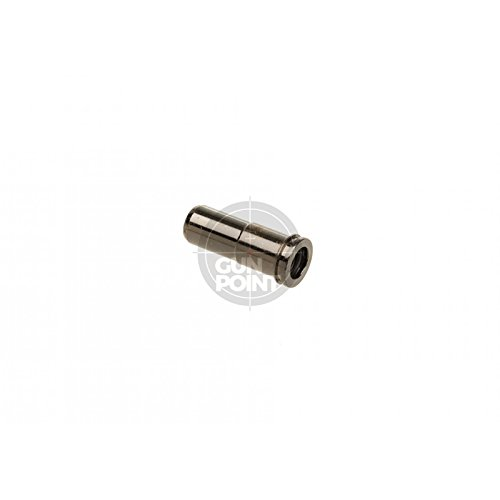 element airsoft M4 Reinforced Aluminium Nozzle