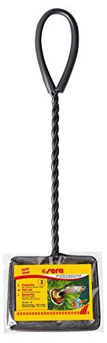 sera 8835 Fangnetz fein, Kescher