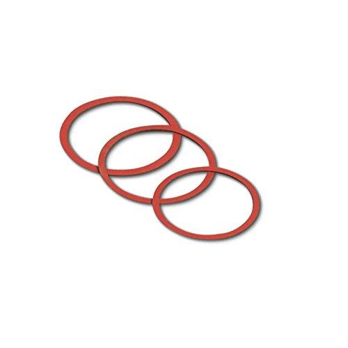 dichtungen-fur-glaser-zahler-in-faser-dichtungen-fur-glaser-zahler-durchmesser-mm102-x-90-mm-starke1