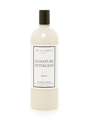 the-laundress-signature-detergent-1l