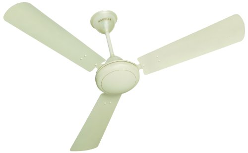 Havells SS-390 1200mm Ceiling Fan (White)
