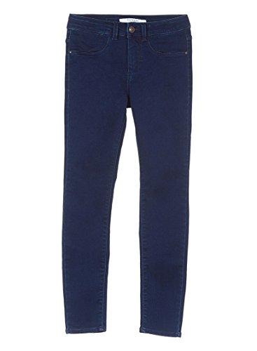 Tiffosi -  Jeans  - ragazza blu 8 anni