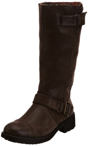 Rocket-Dog-Terry-Womens-mid-calf-high-boots