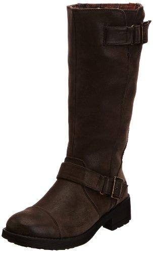 Rocket-Dog-Terry-Womens-mid-calf-high-boots