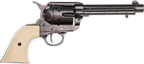 denix-replica-colt-peacemaker-45-kaliber-mit-fingermulde-grau