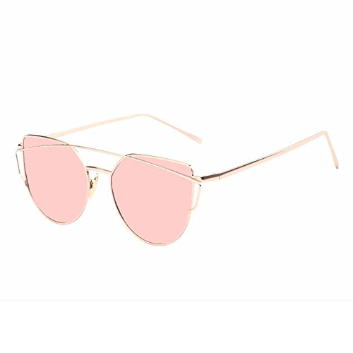 lunettes-de-soleil-cat-eye-pour-femmes-pawaca-miroir-lentilles-plates-rue-mode-moderne-armature-en-m