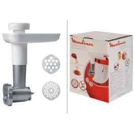 Moulinex tritatutto per robot da cucina masterchef gourmet casa e cucina - Masterchef robot da cucina ...