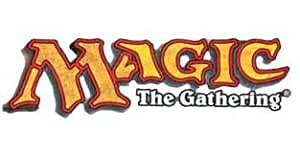 Magic the Gathering: 800+ Assorted Magic the Gathering Cards for Beginners