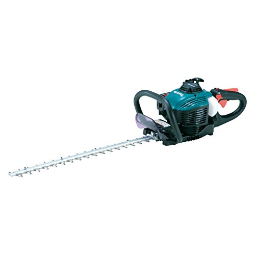 Makita EH6000W 60cm 22.2cc Hedge Trimmer