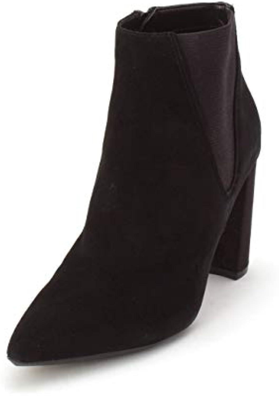 Donna   Uomo Nine West, Stivali Donna US Frauen Per tua scelta Stile elegante Eccellente funzione | Tecnologia moderna  | Scolaro/Ragazze Scarpa