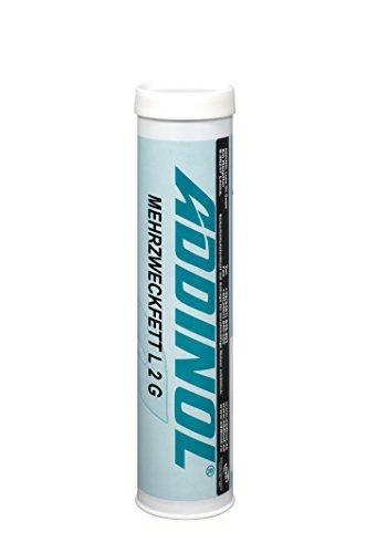 addinol-mz406-grasso-multiuso-l-2-g-1-kg
