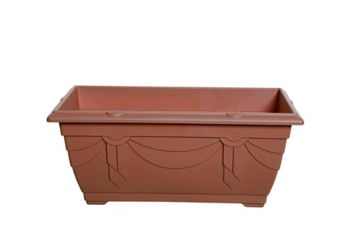 whitefurze-g02026-40cm-venetian-window-box-terracotta