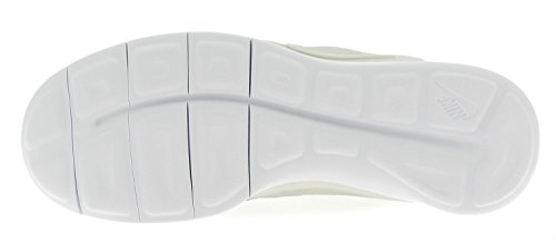 Nike Arrowz Se, Chaussures de Gymnastique Homme Beige (Light Bone Light Boneatmosphe 004)