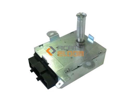 motore-elettrico-per-girarrosto-spiedo-da-5-w-per-camino-barbecue