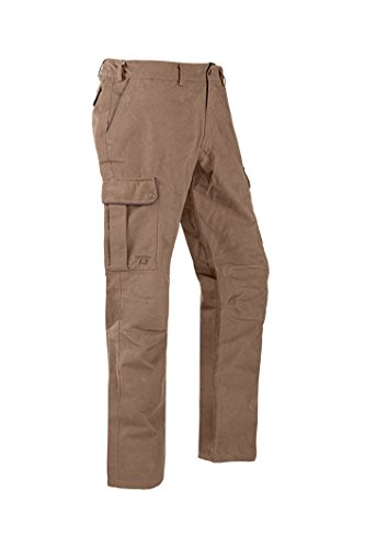 baleno-derby-mens-trousers-brown-camel-size40