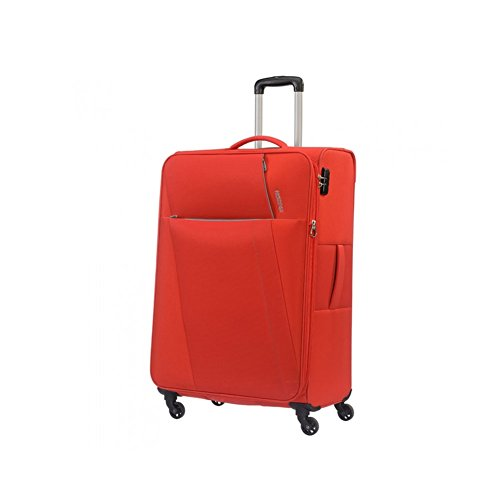 american-tourister-joyride-spinner-69-25-expandable-koffer-69-cm-67-l-flame-red