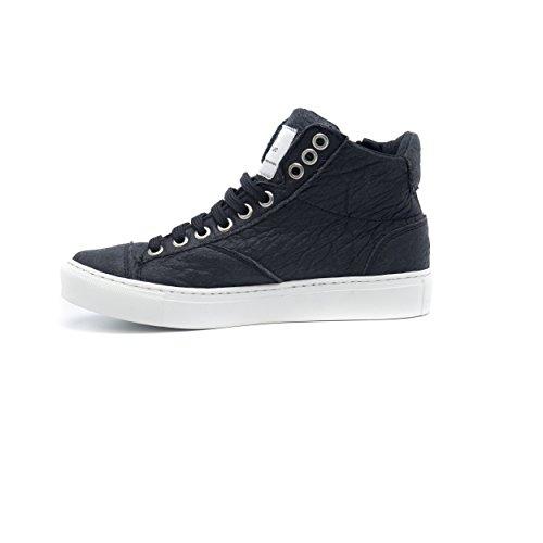Nae Milan Piñatex - Vegan Sneakers (39) - 3