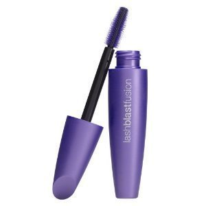 Cover Girl Black Brown Lashblast Fusion Mascara Sold in packs of 3 by COVERGIRL