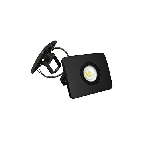 I-Light FARO LED 5000K 50 Watt