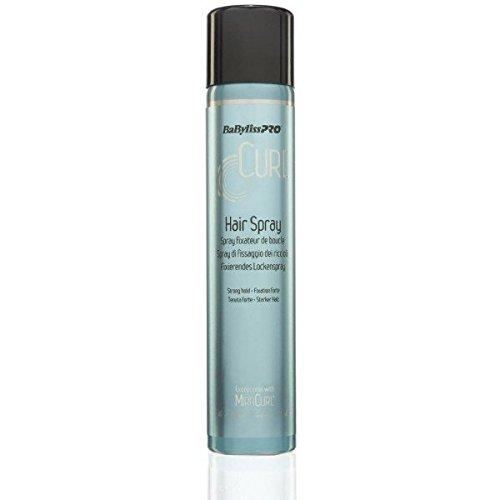spray-fixateur-de-boucles-babyliss-pro-340-ml