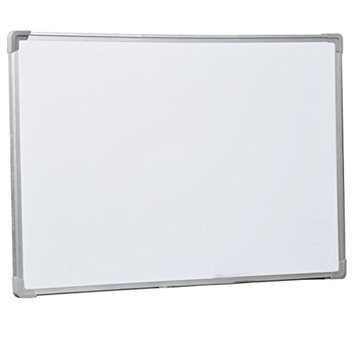 crazygadgetar-office-school-whiteboard-white-memo-drawing-notice-board-drywipe-magnetic-and-aluminiu