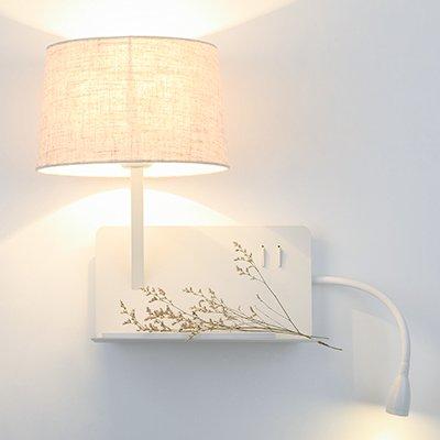 damjic-lecture-de-chevet-mural-led-lumiere-nordique-moderne-simple-chambre-avec-switch-wall-lamp-w39