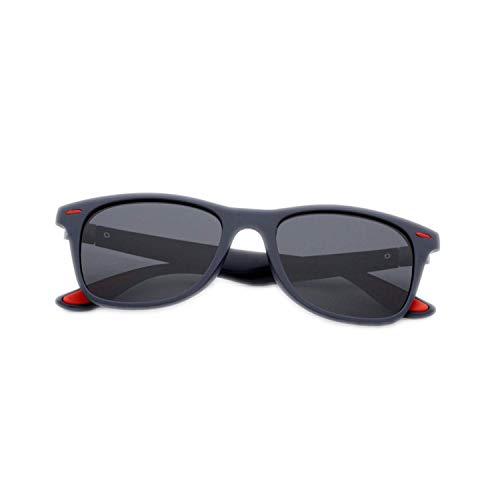 OULN1Y Sport Sonnenbrillen,Vintage Sonnenbrillen,Polarized Sunglasses Women Ladies Elegant Big Sun Glasses Female Prismatic Eyewear Shades