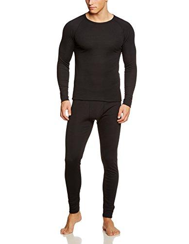 CMP – F.lli Campagnolo Funktionswäsche – Conjunto térmico de ropa interior para hombre